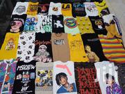T-Shirts | Clothing for sale in Dodoma, Dodoma Rural