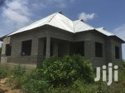 Houses For Sale | Houses & Apartments For Sale for sale in Dar es Salaam, Temeke