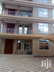 New Apartment For Rent Mikocheni. | Houses & Apartments For Rent for sale in Dar es Salaam, Kinondoni