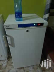 Fridge Lec | Kitchen Appliances for sale in Dar es Salaam, Temeke