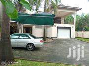House For Rent At Masaki | Houses & Apartments For Rent for sale in Dar es Salaam, Kinondoni
