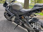 BMW S 1000 RR 2011 Black | Motorcycles & Scooters for sale in Mara, Musoma Urban