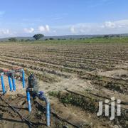 Drip Irrigation Systems | Farm Machinery & Equipment for sale in Arusha, Arusha
