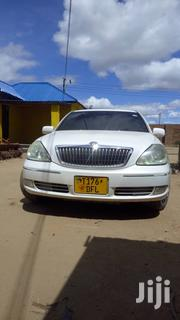 Toyota Brevis 2002 | Cars for sale in Dar es Salaam, Kinondoni