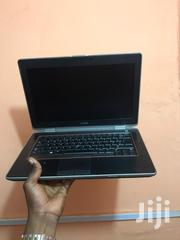 Laptop Dell Latitude E6430 4GB Intel Core i5 HDD 500GB | Laptops & Computers for sale in Dar es Salaam, Ilala