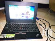 Laptop Lenovo ThinkPad X32 2GB Intel Core i3 HDD 250GB | Laptops & Computers for sale in Dar es Salaam, Ilala