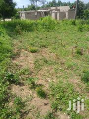 Plot Inauzwa Goba Kisauke | Land & Plots For Sale for sale in Dar es Salaam, Kinondoni