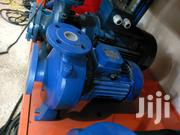 Water Pumps, Electronic Machines, | Manufacturing Equipment for sale in Dar es Salaam, Ilala
