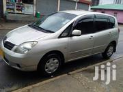 Toyota Spacio 2005 Gold | Cars for sale in Arusha, Arusha