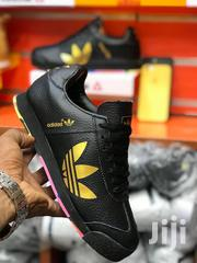 Original Classic Shoes | Shoes for sale in Dar es Salaam, Ilala