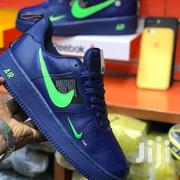 Nike Og Glade One | Shoes for sale in Dar es Salaam, Ilala