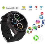 King Wear 88 Android Watch | Watches for sale in Dar es Salaam, Kinondoni