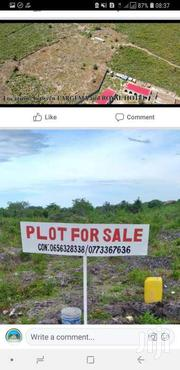 PLOT FOR SALE-ZANZIBAR | Land & Plots For Sale for sale in Zanzibar, Zanzibar North A