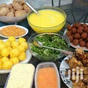 Princess Kitchen | Meals & Drinks for sale in Dar es Salaam, Kinondoni