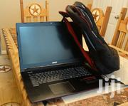 New Laptop MSI CR610 32GB 1T | Laptops & Computers for sale in Tabora, Tabora Urban