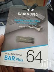 Flash Drive For Sale | Computer Accessories  for sale in Dar es Salaam, Kinondoni