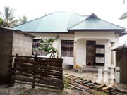 Milioni 25 Nyumba Inauzwa Chanika Mjini | Houses & Apartments For Sale for sale in Dar es Salaam, Ilala