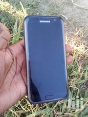 Samsung Galaxy Ace Duos I589 32 GB Black | Mobile Phones for sale in Mtwara, Mtwara Urban