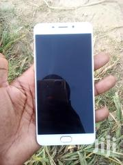Oppo F1 Plus 64 GB White | Mobile Phones for sale in Mtwara, Mtwara Urban