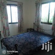 1bdrm Apartment To Let Masaki | Houses & Apartments For Rent for sale in Dar es Salaam, Kinondoni