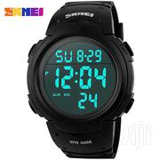 Sport Watch   Smart Watches & Trackers for sale in Mbeya, Nzovwe