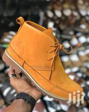 TIMBERLAND Boots Original. | Shoes for sale in Dar es Salaam, Ilala