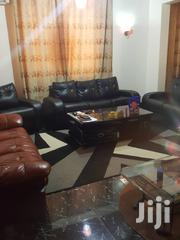 House For Sale In Mikocheni.   Houses & Apartments For Sale for sale in Dar es Salaam, Kinondoni