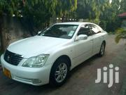 Toyota Crown Athlete DJW | Cars for sale in Dar es Salaam, Kinondoni