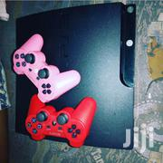 Ps3 For Sell | Video Game Consoles for sale in Dar es Salaam, Kinondoni