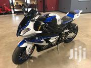 BMW Sport 2013 White | Motorcycles & Scooters for sale in Mara, Musoma Urban