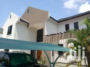 New Villar House For Sale Full Furnished.   Houses & Apartments For Sale for sale in Dar es Salaam, Kinondoni