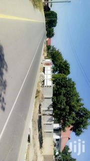 Image Dodoma Opposite Uzunguni | Houses & Apartments For Sale for sale in Dodoma, Dodoma Rural