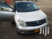 Toyota IST 2002 Beige | Cars for sale in Arusha, Arusha