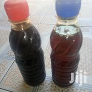 Castor Oil | Hair Beauty for sale in Dar es Salaam, Temeke