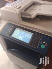 Photocopier Machine Xerox Wc 7855 | Printers & Scanners for sale in Dodoma, Dodoma Rural