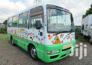 Nissan Civilian 2005 White | Buses & Microbuses for sale in Dar es Salaam, Ilala