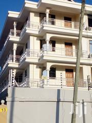New Apartment For Rent Ada Estate. | Houses & Apartments For Rent for sale in Dar es Salaam, Kinondoni
