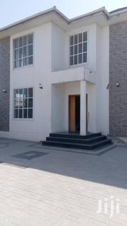 New House Super Quality For Rent. | Houses & Apartments For Rent for sale in Dar es Salaam, Kinondoni