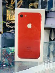 Apple iPhone 7 128 GB Red | Mobile Phones for sale in Dar es Salaam, Ilala