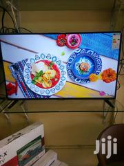 Brand New Star X 32 Inch LED | TV & DVD Equipment for sale in Dar es Salaam, Ilala