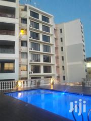 3 Bdrm Apartment For Sale & Rented In Masaki. | Houses & Apartments For Sale for sale in Dar es Salaam, Kinondoni