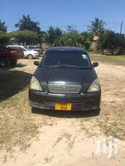 Toyota Opa 2003 Black | Cars for sale in Dar es Salaam, Kinondoni