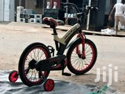 Tricycle 2015 | Toys for sale in Dar es Salaam, Kinondoni