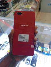 Oppo A3 32 GB | Mobile Phones for sale in Dar es Salaam, Ilala