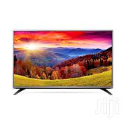 Tv Aborder 32 Inch | TV & DVD Equipment for sale in Dar es Salaam, Ilala