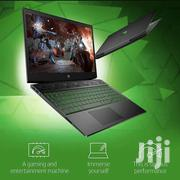 New Laptop HP Pavilion 15 16GB Intel Core I5 HDD 1T | Laptops & Computers for sale in Dar es Salaam, Ilala