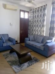 Super Quality Apartment for Rent Full Furnished. | Houses & Apartments For Rent for sale in Dar es Salaam, Kinondoni