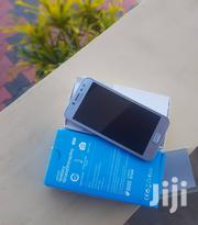 Samsung Galaxy Grand Prime Duos TV 16 GB Blue | Mobile Phones for sale in Dar es Salaam, Kinondoni