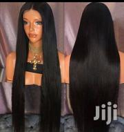 Ultra Long Synthetic Wig | Hair Beauty for sale in Kigoma, Kigoma Urban
