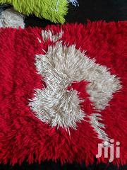 Fluffy Doormat | Home Accessories for sale in Arusha, Arusha